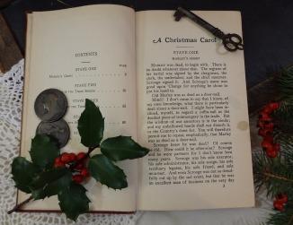 christmas-1073705_960_720